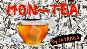Mon-Tea by Jxtrada video DOWNLOAD - Download