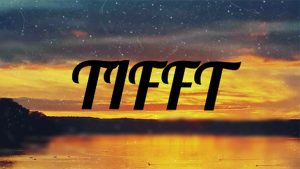 TIFFT by Jan Zita video DOWNLOAD - Download