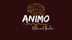Animo by Mohamed Ibrahim video DOWNLOAD - Download
