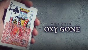 Oxy Gone by Agustin video DOWNLOAD - Download