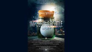Impossible Bottle Secret by Mago Vituco video DOWNLOAD - Download
