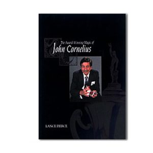 Award Winning by John Cornelius - eBook DOWNLOAD - Download