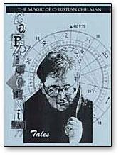 Capricornian Tales C. Chelman eBook DOWNLOAD - Download