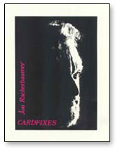 Cardfixes J. Racherbaumer eBook DOWNLOAD - Download