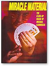 Miracle Material M. Kaminskas eBook DOWNLOAD - Download
