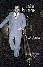 Neoclassics Larry Jennings eBook DOWNBLOAD - Download