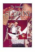 Annotated Magic of Slydini eBook DOWNLOAD - Download