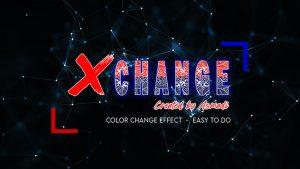 X Change by Asmadi video DOWNLOAD - Download