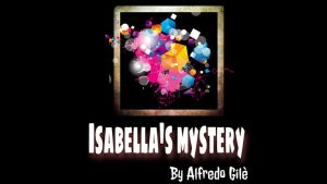 Isabella's Mystery by Alfredo Gile video DOWNLOAD - Download