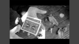 Renegade Pack by Arnel Renegado video DOWNLOAD - Download