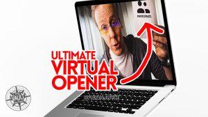 The Vault - The Ultimate Virtual Opener by Ryan Joyce - Download
