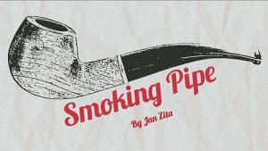 Smoking Pipe by Jan Zita video DOWNLOAD - Download