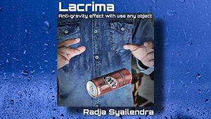 Lacrima by Radja Syailendra video DOWNLOAD - Download