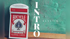 Intro by Agustin video DOWNLOAD - Download