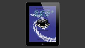 360 Degrees by Paolo Maria Jacobazzi Published by La Porta Magica eBook DOWNLOAD - Download