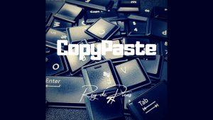 CopyPaste by Rey de Picas video DOWNLOAD - Download