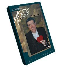 Essential Aldo - Aldo Colombini- #2, DVD