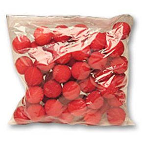 Noses 2 inch bag of 50