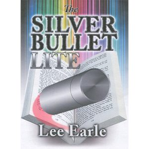 Silver Bullet Lite by Lee Earle