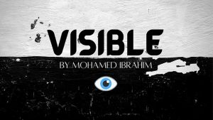 Visible by Mohamed Ibrahim video DOWNLOAD - Download