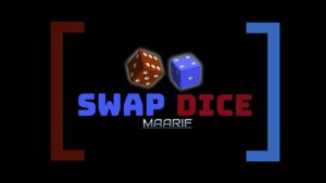 Swap Dice by Maarif video DOWNLOAD - Download