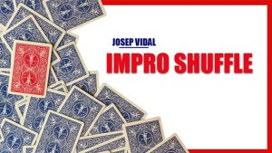 Impro Shuffle by Josep Vidal video DOWNLOAD - Download