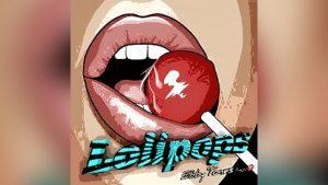 Lolipops by Ebbytones video DOWNLOAD - Download