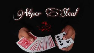 Viper Steal by Viper Magic video DOWNLOAD - Download