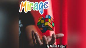 Mirage by Keelan Wendorf video DOWNLOAD - Download