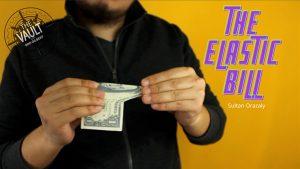 The Vault - Elastic Bill by Sultan Orazaly video DOWNLOAD - Download
