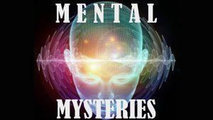 Mental Mysteries by Dibya Guha ebook DOWNLOAD - Download
