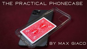 The Practical Phone Case by Max Giaco video DOWNLOAD - Download