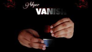 Viper Vanish by Viper Magic video DOWNLOAD - Download