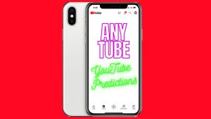 AnyTube by Amir Mughal video DOWNLOAD - Download