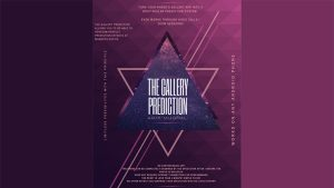 The Gallery Prediction by Amir Mugha video DOWNLOAD - Download