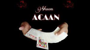 Venom ACAAN by Viper Magic video DOWNLOAD - Download