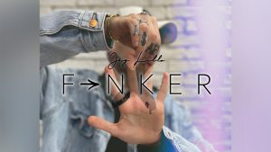 Finker by Jey Lillo video DOWNLOAD - Download