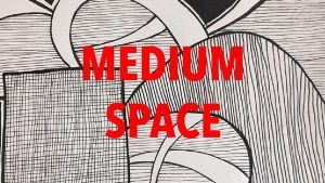 Medium Space by Sultan Orazaly video DOWNLOAD - Download