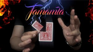 Tamamla by Sihirbaz Ali Riza video DOWNLOAD - Download
