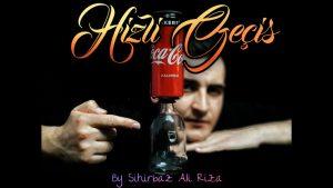 Hizli GeCiS By Sihirbaz Ali Riza video DOWNLOAD - Download