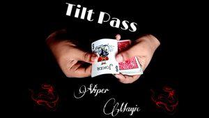 Tilt Pass by Viper Magic video DOWNLOAD - Download