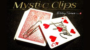 Mystic Clips by Ebbytones video DOWNLOAD - Download