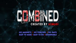 COMBINED by Asmadi video DOWNLOAD - Download