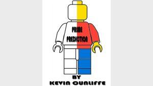Prime Prediction by Kevin Cunliffe eBook DOWNLOAD - Download