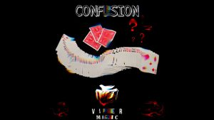 Confusion by Viper Magic video DOWNLOAD - Download