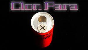 Clon Kapak by Sihirbaz Ali Riza video DOWNLOAD - Download