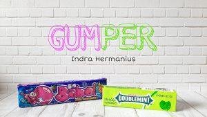 Gumper by Indra Hermanius video DOWNLOAD - Download