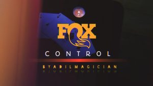 Fox Control by Adil video DOWNLOAD - Download