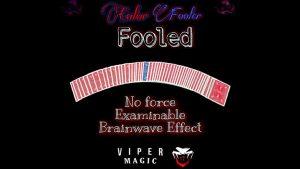 Color Fooler Fooled by Viper Magic video DOWNLOAD - Download